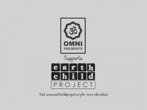 Omni Presents Pendants